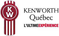 Kenworth Québec