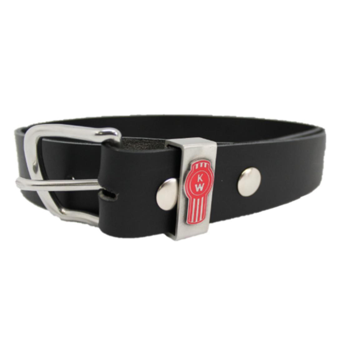 C (ceinture) (2) - fond blanc