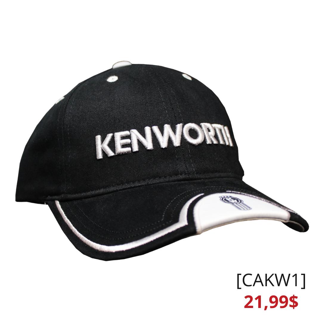 CAKW1 - fond blanc