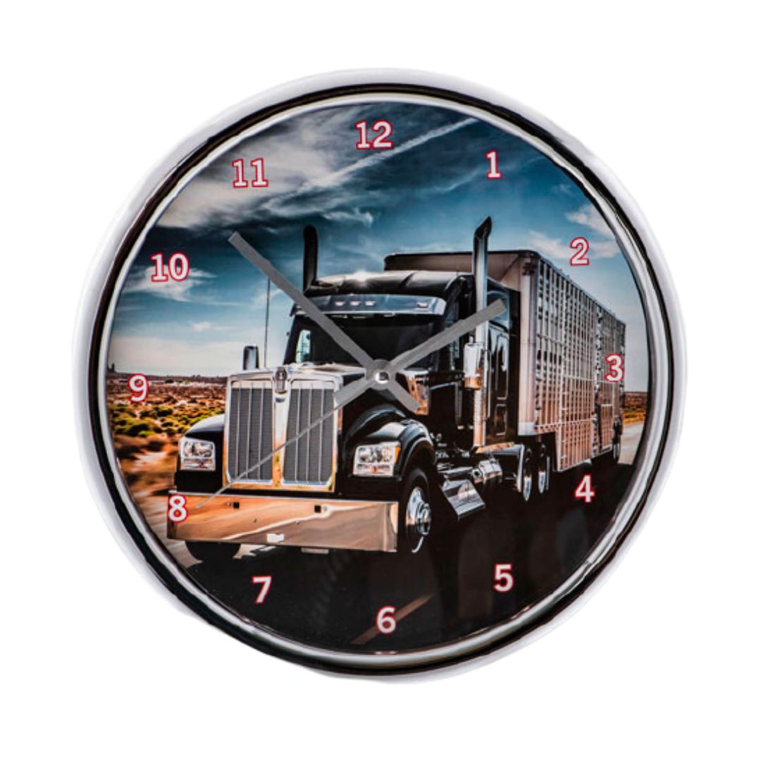 Horloge #1440196