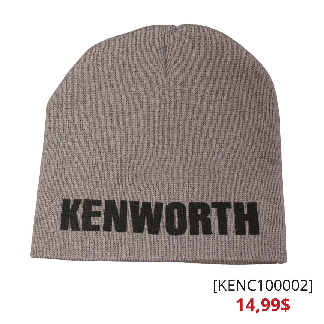 KENC100002 - Site web