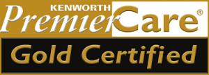 Premier Care Gold