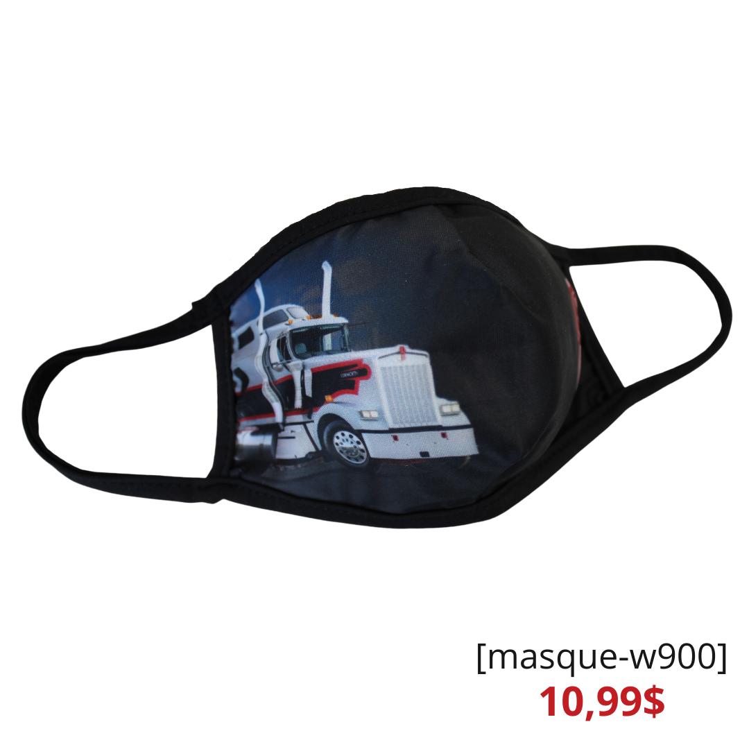 #masque-w900 (2)